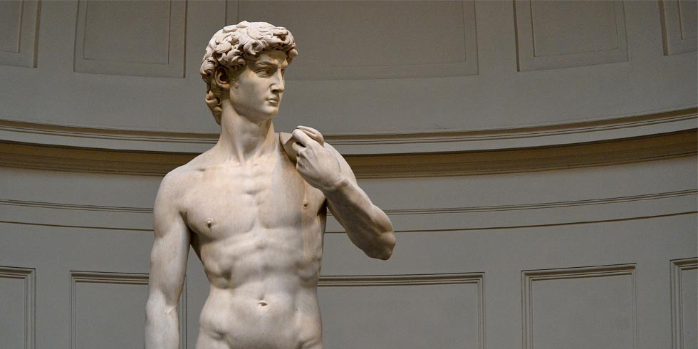 1471537711-index-michelangelo-david-2
